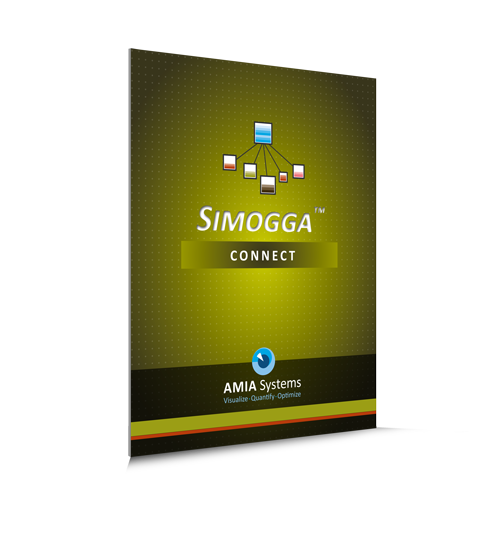 Simogga_Connect-1