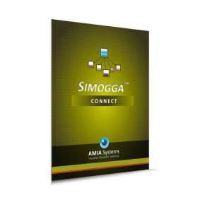 Simogga_Connect