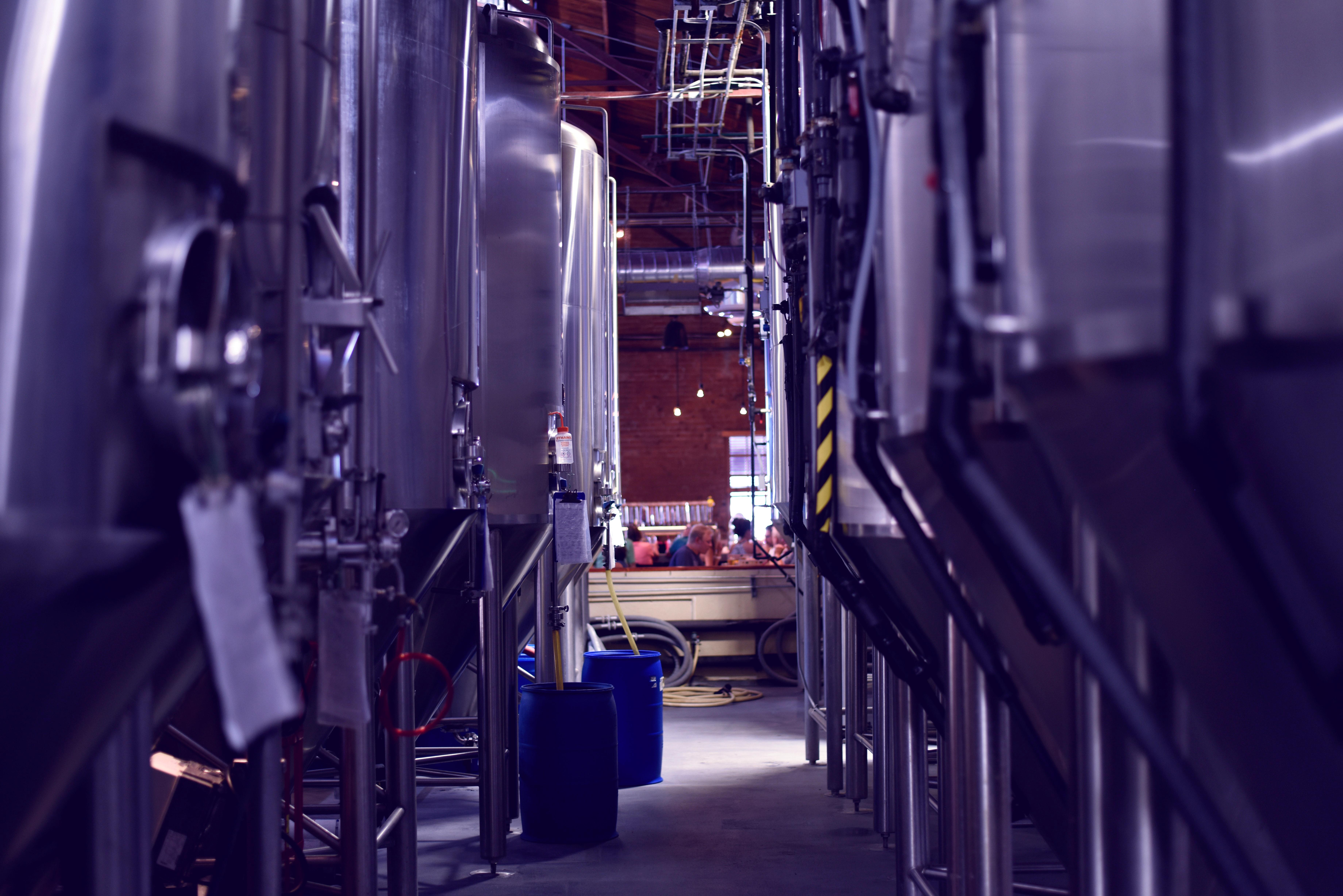 blue-brewery-container-1267361-freshblue