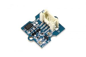 Grove - 3 Axis Digital Accelerometer