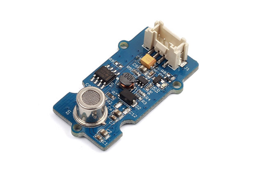 Grove - Air Quality Sensor