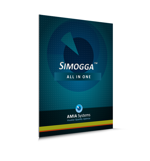 simogga all in one